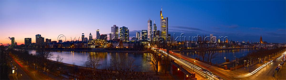 skyline-frankfurt-054