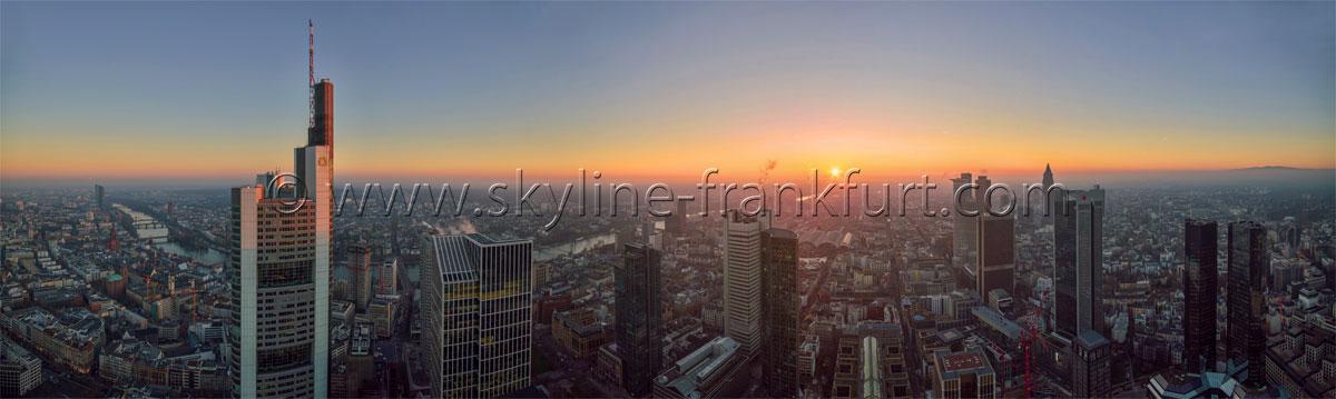 skyline-frankfurt-215