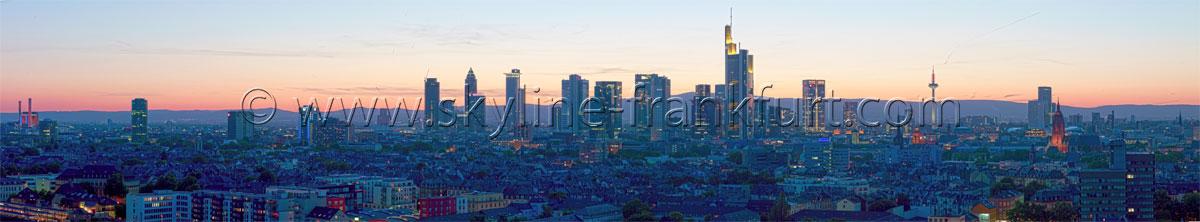 skyline-frankfurt-034