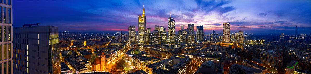 skyline-frankfurt-041