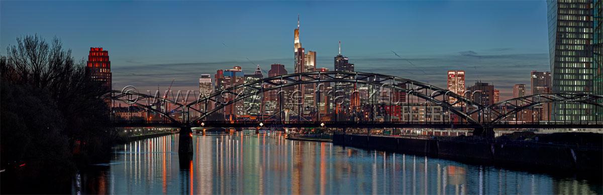 skyline-frankfurt-117