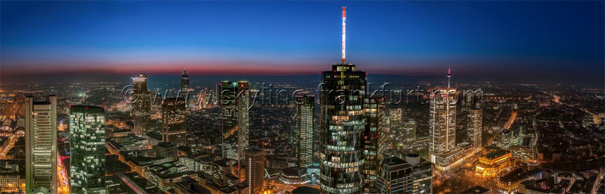 skyline-frankfurt-056