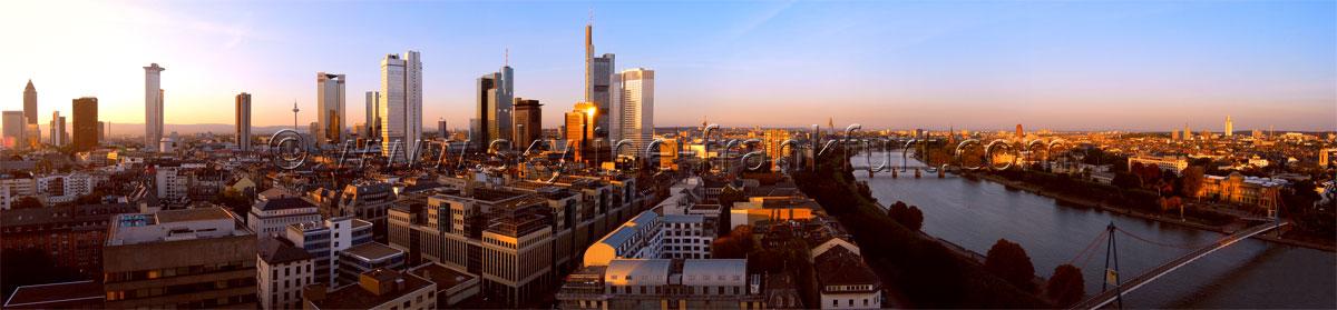 skyline-frankfurt-016
