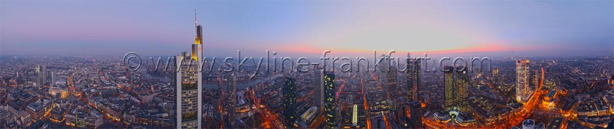skyline-frankfurt-027