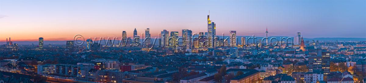skyline-frankfurt-074
