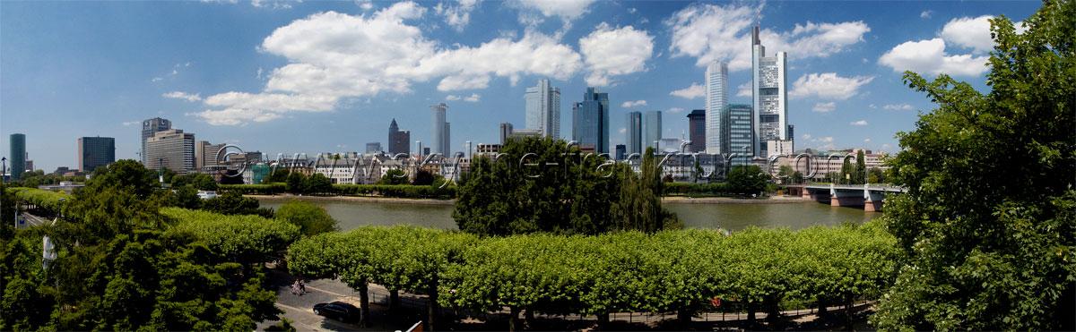 skyline-frankfurt-021