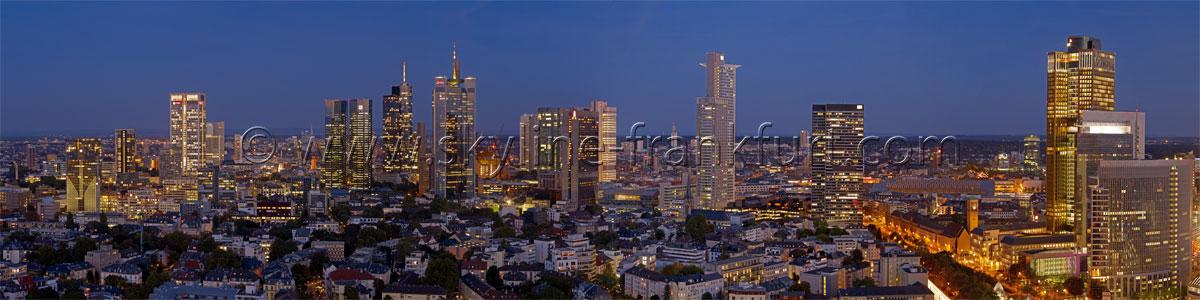skyline-frankfurt-064