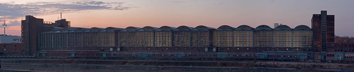 grossmarkthalle-frankfurt-001