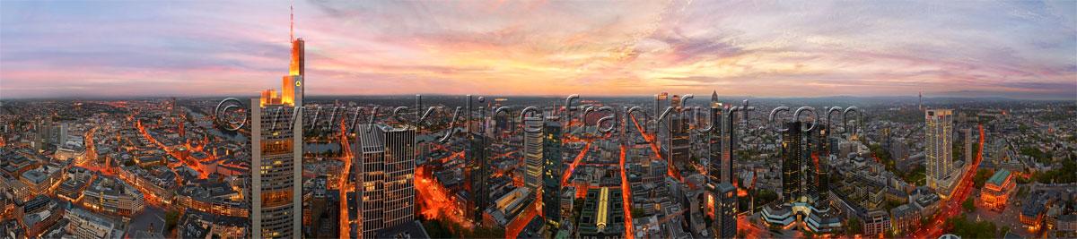 skyline-frankfurt-124