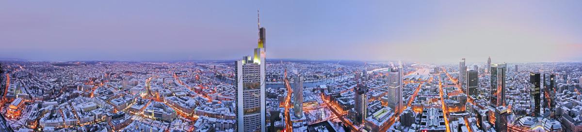skyline-frankfurt-1-schnee