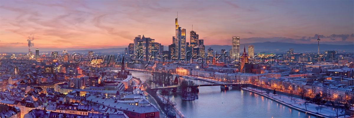 skyline-frankfurt-023