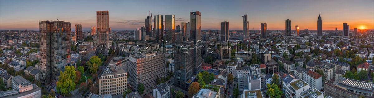 skyline-frankfurt-155
