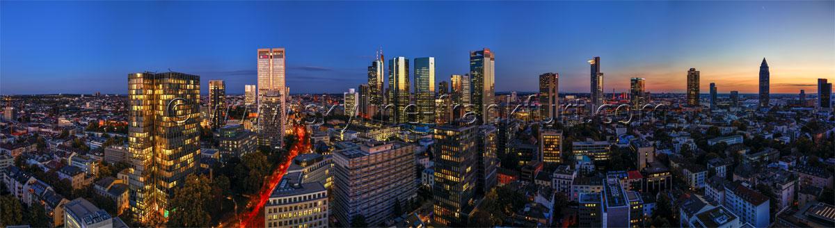 skyline-frankfurt-160