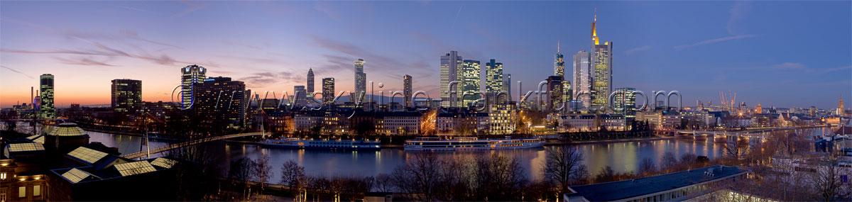 skyline-frankfurt-024