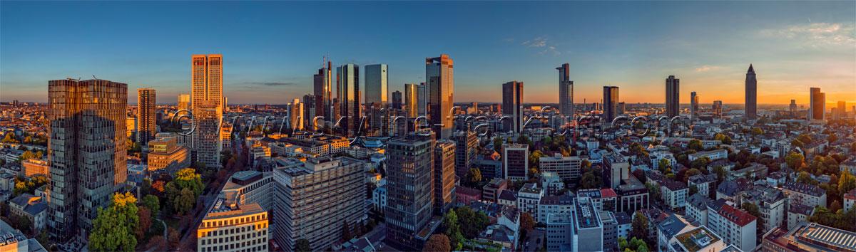 skyline-frankfurt-166