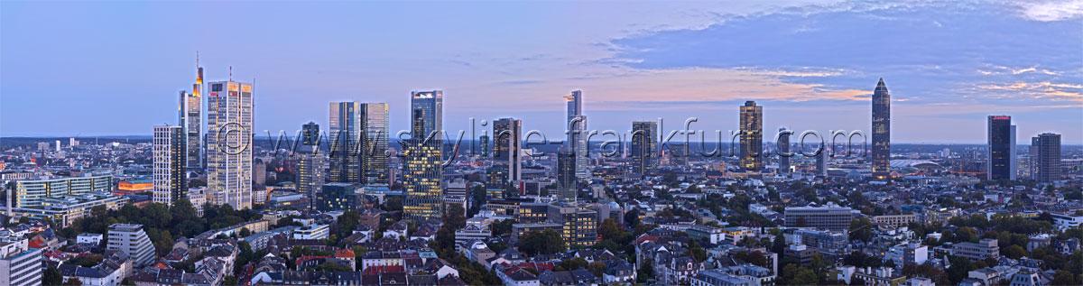 skyline-frankfurt-080