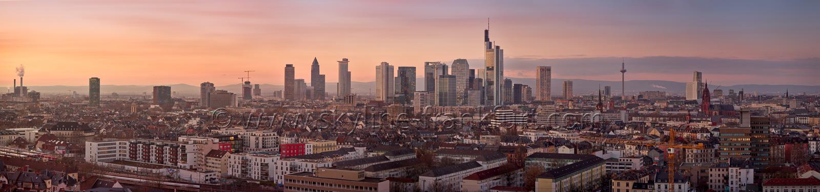 skyline-frankfurt-233