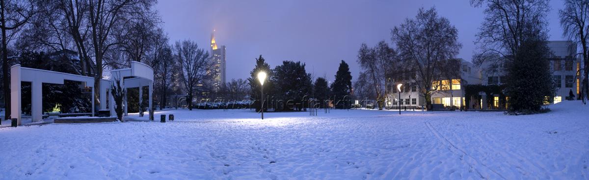 skyline-frankfurt-4-schnee
