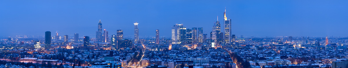 skyline-frankfurt-2-schnee