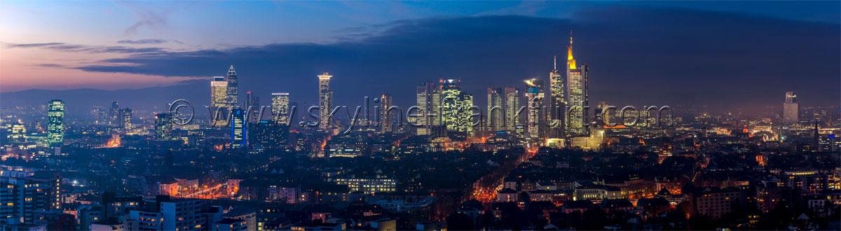 skyline-frankfurt-087