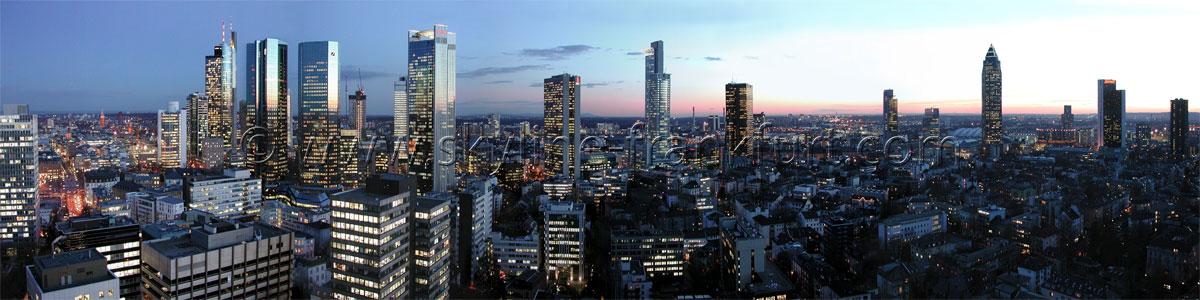 skyline-frankfurt-014