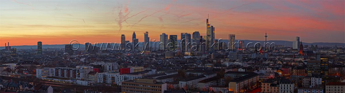 skyline-frankfurt-108