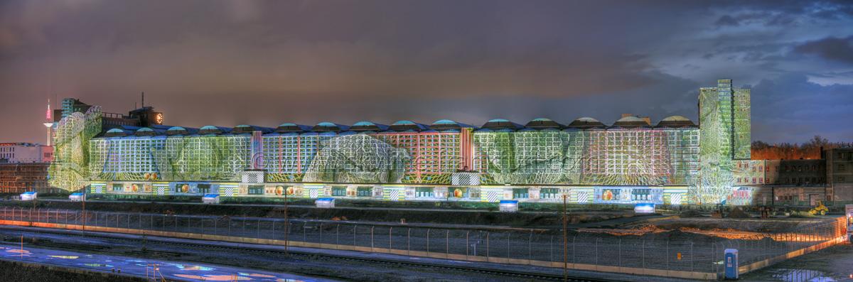 grossmarkthalle-frankfurt-007