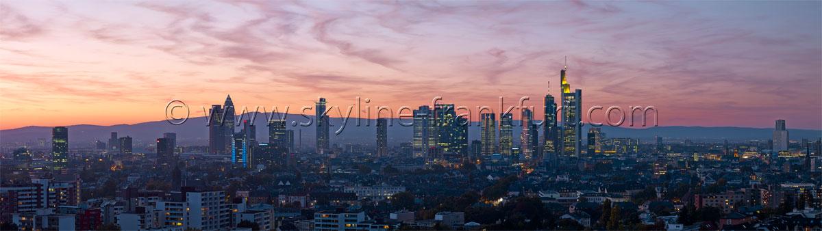 skyline-frankfurt-049