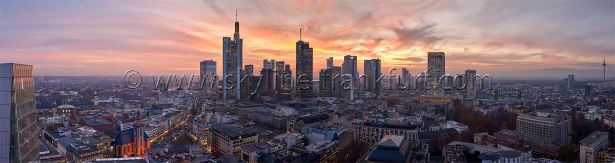 skyline-frankfurt-047