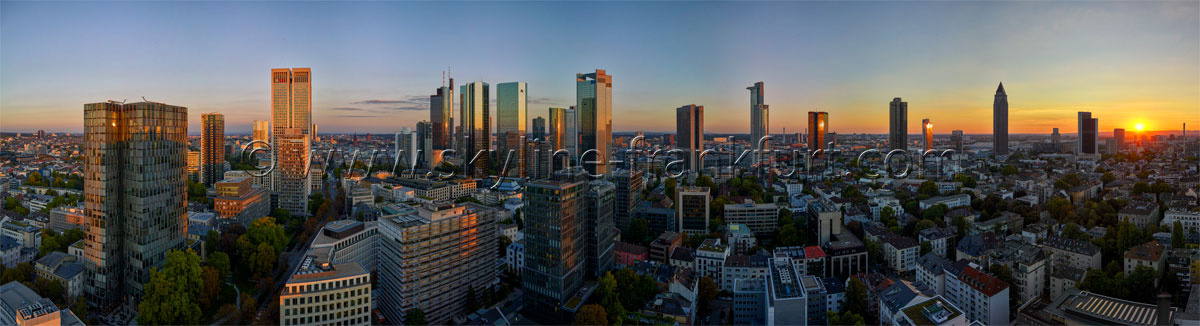 skyline-frankfurt-157