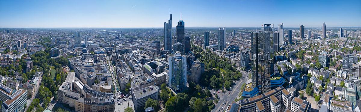 skyline-frankfurt-031