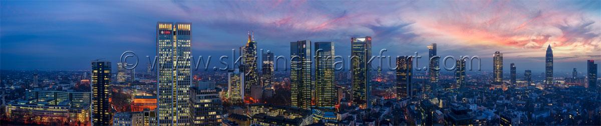 skyline-frankfurt-147