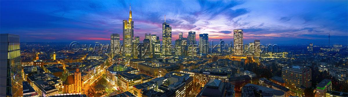 skyline-frankfurt-043