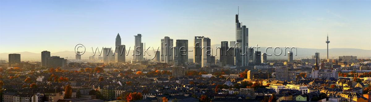 skyline-frankfurt-022