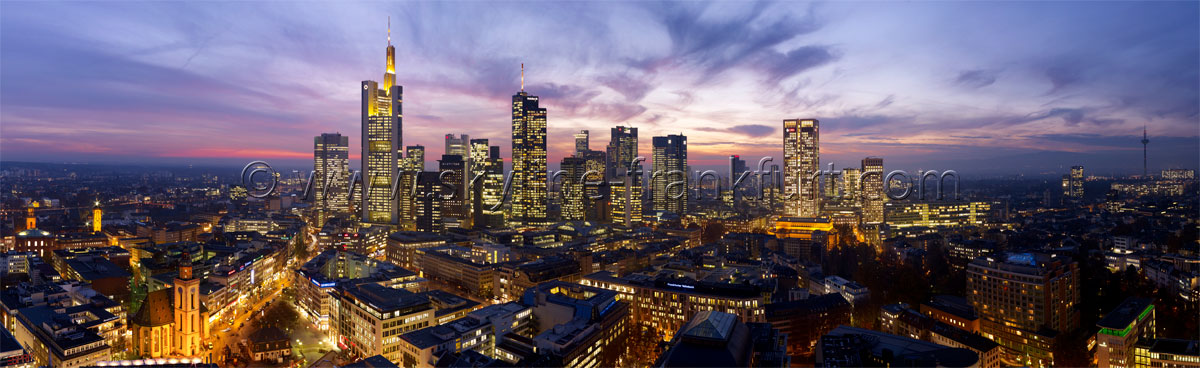 skyline-frankfurt-040