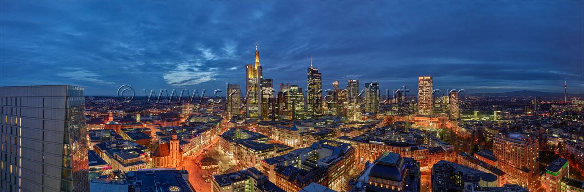 skyline-frankfurt-148