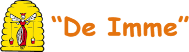 Futtermittel, Futtermischung, Honig, De Imme, Schauwellensittiche, Wellensittiche, Champion Züchter, Futter, Vennhaus, Jungvögel, Vogelzucht