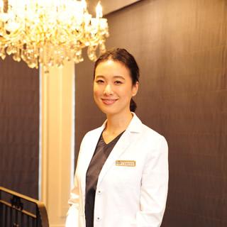 齿科医生:长野Sayaka