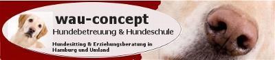 www.wau-concept.de/