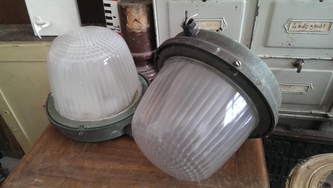 Antike Laternen : Wandlampen & Deckenlampen - VILLATERRA Vintage ...