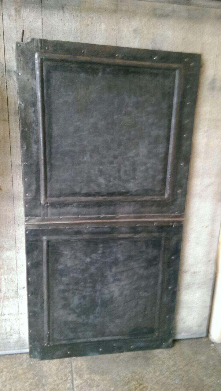 Fabrikfenster Kaufen hier bieten wir viele verschiede alte fabrikfenster