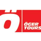 Budeus Öger Tours