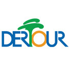 Budeus - Dertour