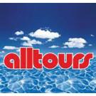 Budeus - Alltours