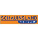 Budeus - Schauinsland Reisen