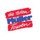 Budeus - Müller Touren