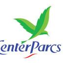 Budeus - Center Parcs