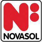 Budeus - Novasol