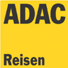 Budeus - ADAC Reisen