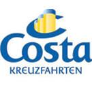 Budeus - Costa